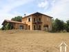 Beautiful ecologic house Ref # FV4796
