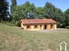 Villa single storey , 3 Bedrooms Ref # FV4799