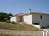 2011 villa with land and panoramic view Ref # LBD463
