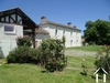 Beautiful family house with gîte, pool and land Ref # LBD473