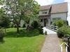 Large villa on 4200 m² of landscaped garden Ref # LBD474