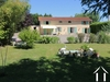 renovated house, 130m², 3 bedrooms, 2218m² of land Ref # LC4777