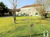 Character house, 5 bedrooms, 3110m² of land. Ref # LC4868