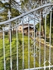 charming character house, nice views, pool Ref # MPMP2056