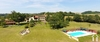 Beautiful property with main accomodation, 3 gites, views to the Pyrenees Ref # MP2107