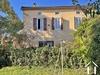 Village house with garden Ref # MP2112