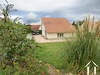 detached house 85 m2 with a nice garden of 520 m2 in holiday park Ref # MP2117