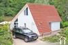 Holiday home in a very nice holiday complex, possible to live all year around Ref # MP2120