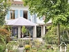 Village house with garden and extra house on charming village Ref # MP2128