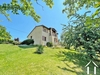 Beautiful house on the hillsides of approx. 100 m2 with carport on a plot of 1,300 m2 which offers a magnificent view of the Pyrenees. Ref # MPMP2130