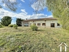 Amazing farmhouse renovated on 1.28ha of land, no neighbour and magnificient views to the Pyrenees Ref # MP2133