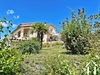 Lovely modern villa (circa 2004) +160m2 with garden shed, 1600m2 garden and stunning views of lake and mountains.  Ref # MP2143