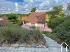 detached house type Espace 80.5m2 with a nice garden 390m2 Ref # MP2150
