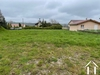 Building plot close by amenities Ref # MP9076