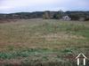 Building plot  Ref # MP9082