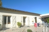 Fully renovated old small farmhouse with barn and 7000 m2 garden Ref # MPMPC2050