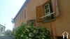 Nice townhouse with studio and views of Pyrenees Ref # MPC2065