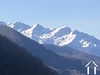 South facing mountain house, wonderful views Ref # MPDJ056