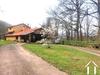 Lovely villa with garden1400m2  Ref # MPDJ061