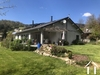 Lovely house plus gite, 1.2ha, south facing Ref # MPMPDJ064