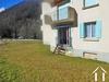 Appartement in mountain village Ref # MPDJ068