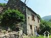 Pretty mountain house Ref # MPDJ073