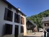 Large property, former village post office Ref # MPDJ074