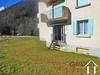 Apartment in mountain village Ref # MPDK003