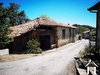 Village house with outbuildings and adjoining land, beautiful views of the Pyrenees. Ref # MPOA1888