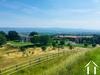 Estate near Carcassonne Ref # MPOP0109