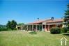Villa with Mountain View Ref # MPOP0112