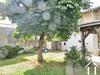 Village house 127m2 with 144m2 garden and garage 30m2 Ref # MPP2040