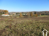 Buildings plots of +/- 1700m2 to 5100m2 with utilities on border. Ref # MPP9045