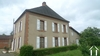 Tough looking house with barn and views near Marciac Ref # MPPC2022