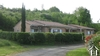 Superb house in Masseube, single storey on golf course. Ref # MPPC2028