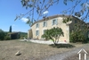 Stunning house on stunning spot with 2ha of land and potential for B&B Ref # MPPC2029