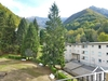 Lovely apartment, approx. 75m2 on the 3rd floor with beautiful mountain views, bright with a large b Ref # MPPDJ011