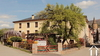 Bar / restaurant plus 6 apartments, approx. 700m2, ideal investment opportunity Ref # MPPDJ026