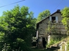 Lovely mountain house, south facing with great views Ref # MPPDJ038