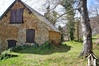 Charming stone house with mountain views, fully south facing. Ref # MPPDJ040