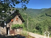 Pretty mountain house with lovely views Ref # MPPDJ041