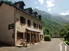 Stunning mountain location, charming rustic hotel (approx. 280m2) with a restaurant and a terrace ba Ref # MPPDJ046