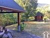 Detached stone house in the mountains with approx. 5000m2 of land Ref # MPPDJ047