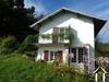 Mountain home, south facing, beautiful views, garage, 2000m2 land Ref # MPPDJ051