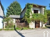 Nice  hamlet house 50m2 with garage and garden 200m2 Ref # MPPDK023