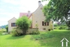 Beautiful house of traditional construction with 1800 m2 of garden. Ref # MPPLS1005