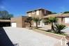 Très belle villa individuelle avec piscine, terrasse sur un joli Ref # MPPMLP492