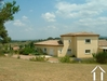Luxury villa minutes from Carcassonne Ref # MPPOP0024