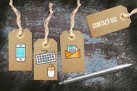 Contact France4u estate agent