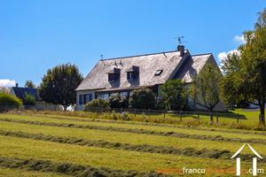 Beautiful bungalow with views of the Monédières hills